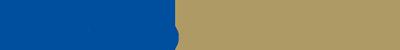 CRYOLIGHT Logo